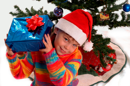 Cheaper Alternatives to the 10 Hottest Christmas Gifts This Year