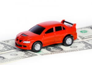 city county credit union auto loan rates