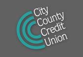 CCCU Partners With Kiwanis Club to Award Scholarships