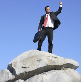 climb-rock