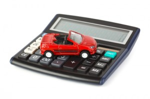 compare auto loan rates