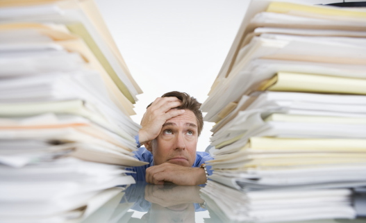 Will Consolidating Debt Really Help You? Consider the Total Cost First