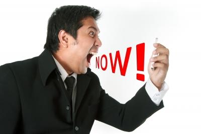 NJ Consumer Credit Fairness Act to Halt Unfair Debt Collection Practices