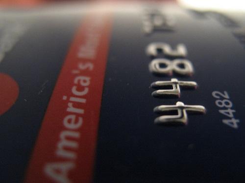 5 Best Credit Cards for Rebuilding Credit in Las Vegas