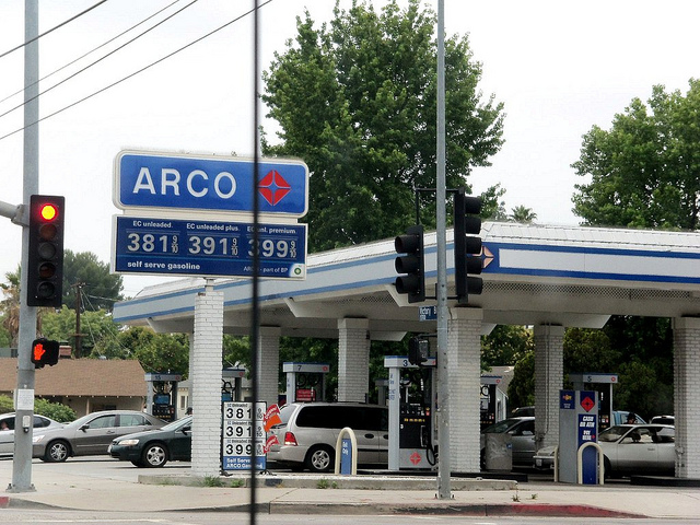 Arco Gas >> Credit Card Processing Fees On Debit Cards Are Illegal In Some