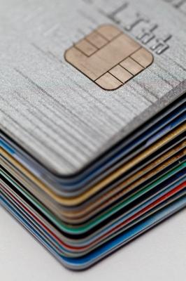 new jersey legislation blocks credit card offers on campuses gobankingrates. Black Bedroom Furniture Sets. Home Design Ideas