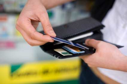 How Indianapolis Residents Can Protect Their Credit Card Information This Holiday Season