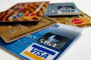 Financial Literacy Series: Smart, Simple Credit Card Solutions