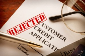 5 Signs You Aren't Ready to Be Trusted with Credit Cards