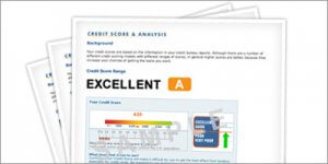 Do I Need to Improve My Credit Report?