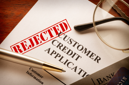 Do You Know Which of Your 49 FICO Credit Scores Your Lender Is Looking At?