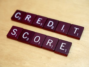 9 Ways to Improve Your Credit Score Today