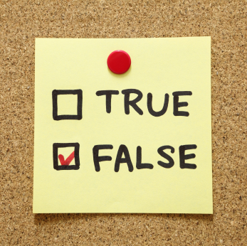 5 Credit Union Myths Busted