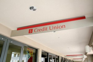 credit union vs federal credit union