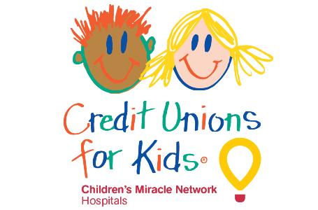 credit unions for kids thumb