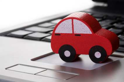 3 Reasons You Should Get a Brand New Car Through Cy-Fair FCU
