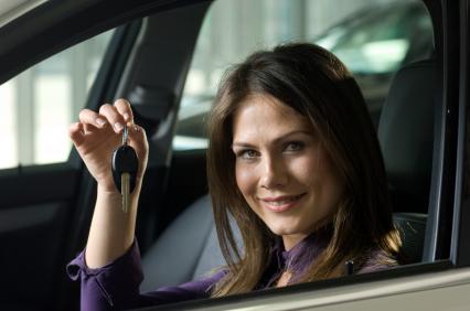 Auto Loans  ATFCU