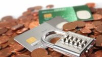 Why Debit Cards Are the Riskiest Form of Payment