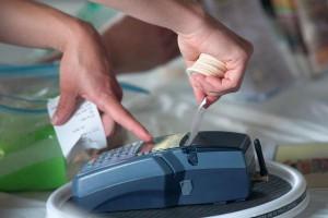 debit cards prepaid