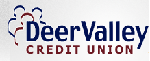 deer valley credit union