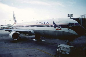 Delta Airlines Glitch Let Travelers Fly Cross Country for $50