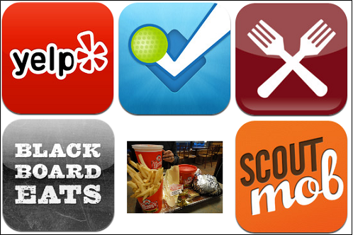 dining apps-1