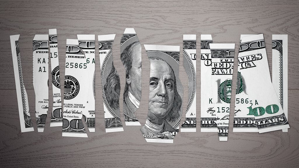 Robert Kiyosaki Answers: Is It Smarter to Save More Money or Earn More Income?