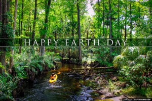 12 Best Earth Day 2014 Freebies and Deals