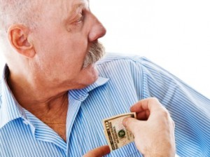 elder financial abuse thumb