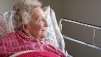 Should Grandma Give Away Her Money Before She Needs a Nursing Home?