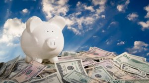 5 Easy Steps to Set Up an Emergency Savings Fund