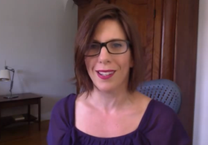 Video: A Creative Tip to Curb Overspending