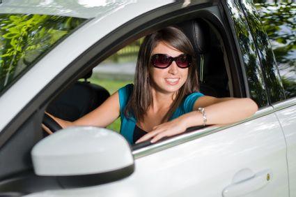 Ent auto loan