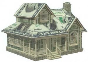 http://cdn.gobankingrates.com/wp-content/uploads/estimated-home-value-2-300x211.jpg