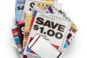 Is Extreme Couponing for You?