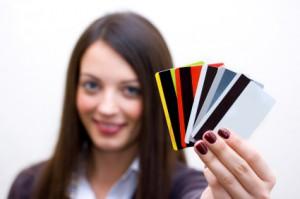 5 Best Credit Cards for Rebuilding Credit in Dallas