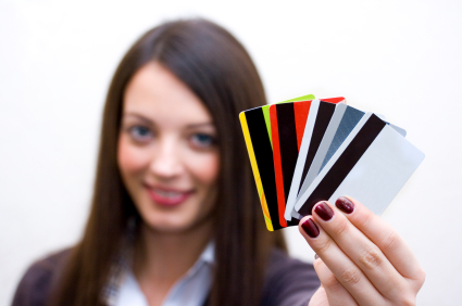 4 Best Cash-Back Credit Cards for Fair Credit