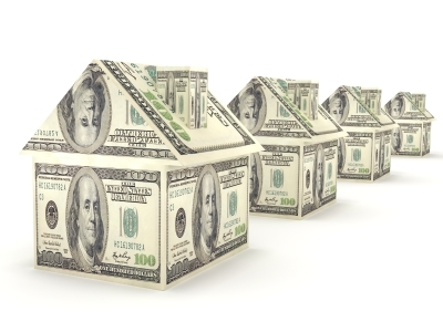 Will Your Tax Dollars Cover Fannie Mae's $7.6 Billion Loss?