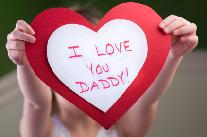 fathers day gifts from kids