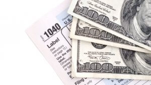 No Bank Account? Use Prepaid Debit Cards for Tax Refunds