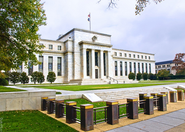 Is the Federal Reserve's 100th Birthday Worthy of Celebration?