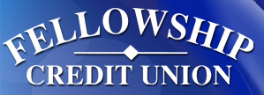 fellowship credit union