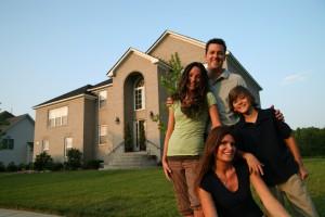 Q&A: What Is FHA Streamline Refinance?