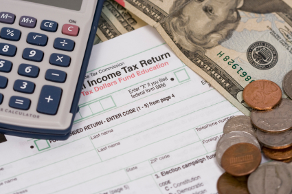 4 Ways Fort Lauderdale Residents Can Save Money While Filing Taxes