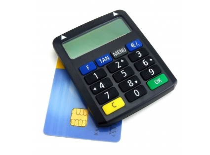 Financial Literacy Series: What is a Credit Card Finance Charge?
