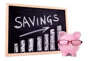 financial literacy programs syracuse
