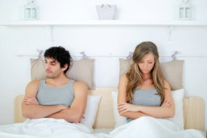 How to Catch Financial Infidelity in Marriage Red-Handed