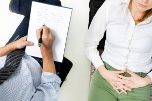Why You Should Start Seeing a Financial Therapist Instead of a Financial Planner