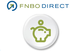 fnbo direct review