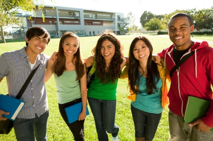How Fort Worth Community CU Helps You Teach Your Teen Money Management